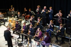 20171115-MDY-Jazz-Ensemble-007-Smaller